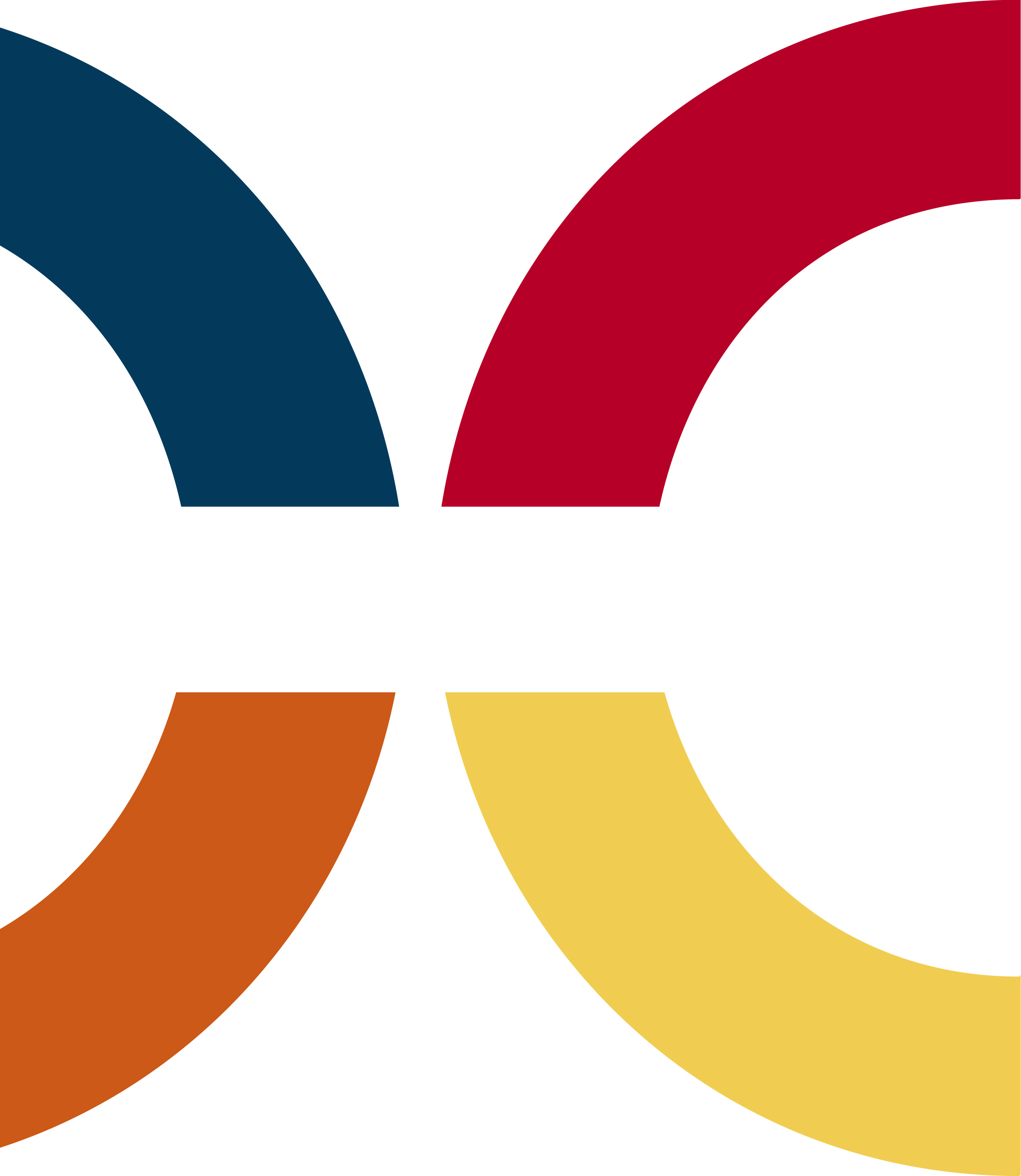 Logo orex expertise comptable