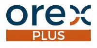 orex plus expert comptable orleans