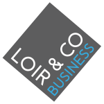 loir&co business